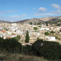 Agios Giorgios Sykousis