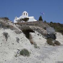 Agios Markos