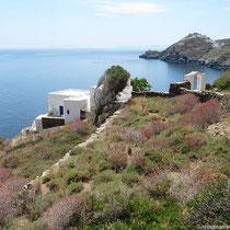 Bei Agios Sotiros