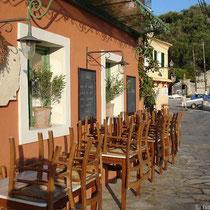 Taverne Vassilis