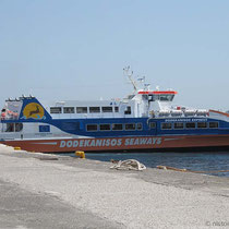 Dodekanisos Express