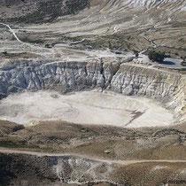Stefanos-Krater