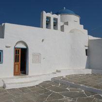 Agios Giorgios