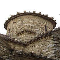 Kreuzkuppel