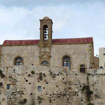 Kirchengebäude