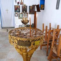 ... Kapelle