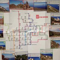 Der Netzplan