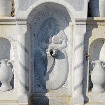 Gorgonenbrunnen