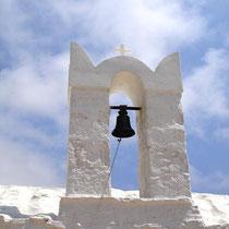 Agios Nikolaos in Asfonditilis