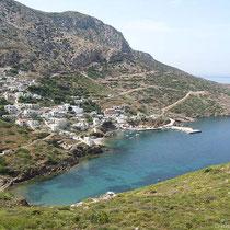 Thymena-Ort