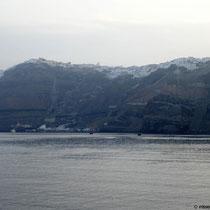 Armeni-Hafen