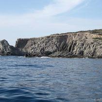 Kap Zefiros