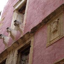 Kreta: Ein Hauch Venedig