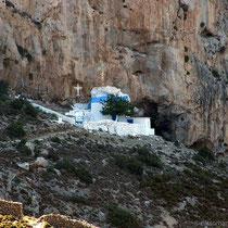 Agios Fotis