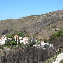Kloster Evangelismou