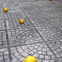 Kretisches Boule