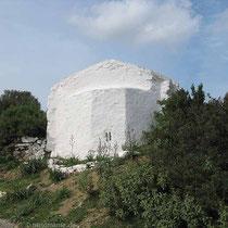 Genisi Theotokou
