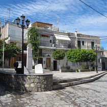 Xista-Fassaden
