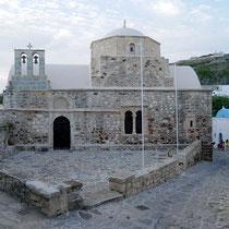Chrysostomos-Kirche