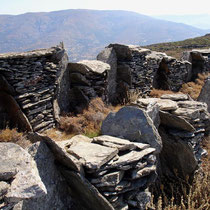 Andros: Xirolithies