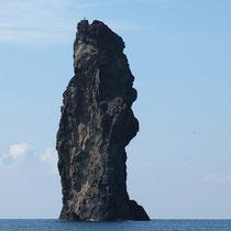 Die Felsenkönigin