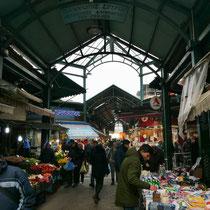 Im Vlali-Markt