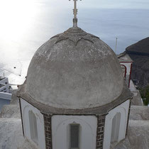 Agios Ioannis Theologos