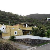 Äolisches Haus