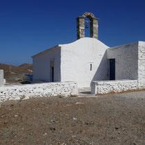 ... Agios Loukas