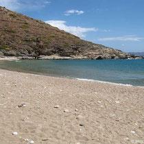 Agios Georgios