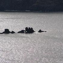 Loch Patmou