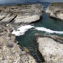 Insel Kofto