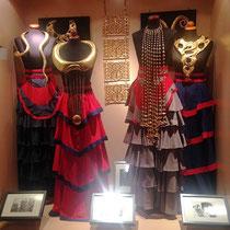 Lalaounis-Museum: Minoisch inspiriert