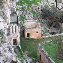 Kloster Katholiko...