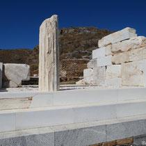 Propylaen