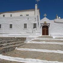 Klosterpforte