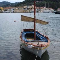 Ausflugsboot?