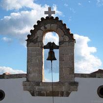 Glockentürmchen