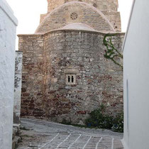 Agios Ioannis Christostomos