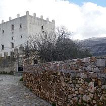 Pyrgos Gratsia