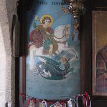 ....Agios Georgios
