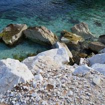 Marmorküste