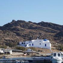 Agios Iaonnis Detis