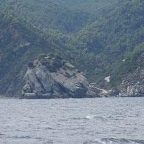 Agios Ioannis sto Kastri