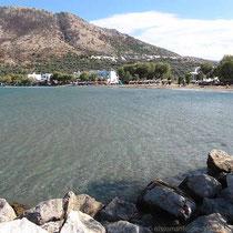 Lithi-Strand