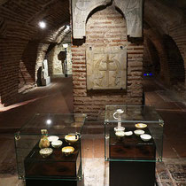 Auch Museum
