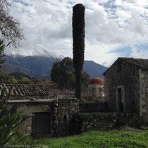 Sondern ein Kloster
