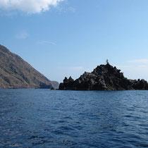 Monte Nassari