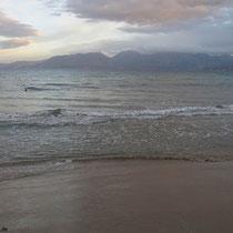 Almyros-Strand