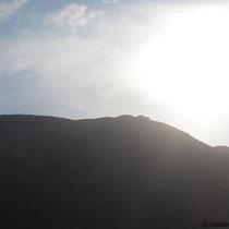Der große Ilias